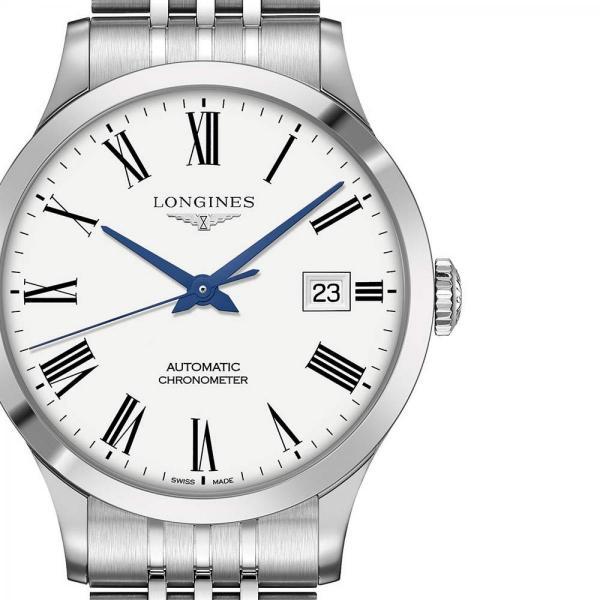 montre-homme-longines-record-cadran-blanc-40-mm-horlogerie-ref-l28214116-l28214116-longines.jpg
