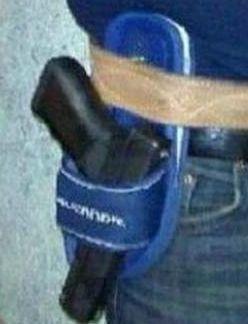 sandalholster.jpg