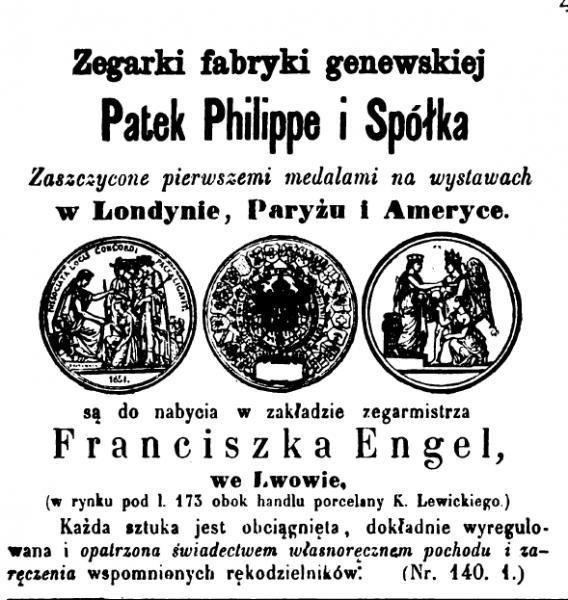 Patek Philippe_1856_dziennik.jpg