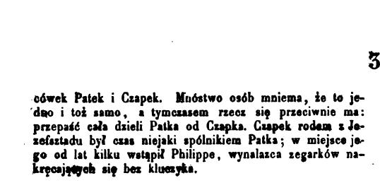 Patek Philippe_1856_opisfabr_dziennikcz2.jpg