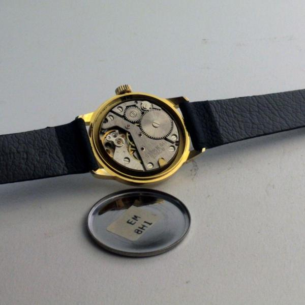 Very-Rare-Slava-Precision-Mens-Watch-Hand-WindingMade-in-Francewhite-dial-401305134037-10.jpg