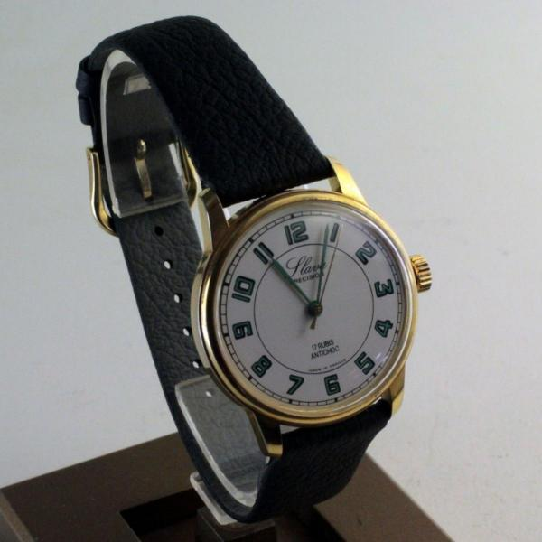 Very-Rare-Slava-Precision-Mens-Watch-Hand-WindingMade-in-Francewhite-dial-401305134037-4.jpg