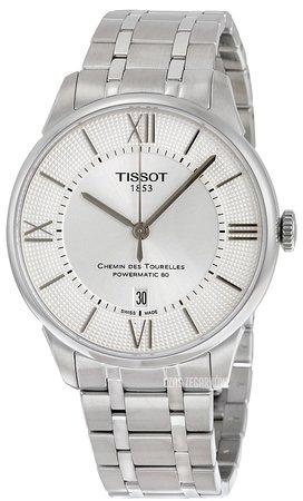 tissot-T099.407.11.038.00.jpg