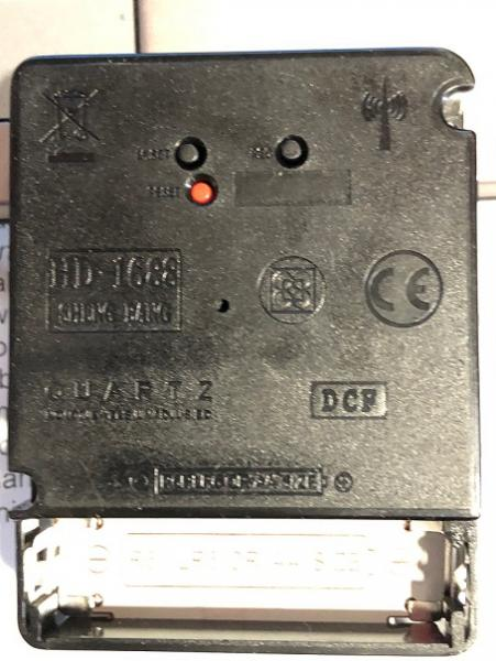HD-1688.jpg