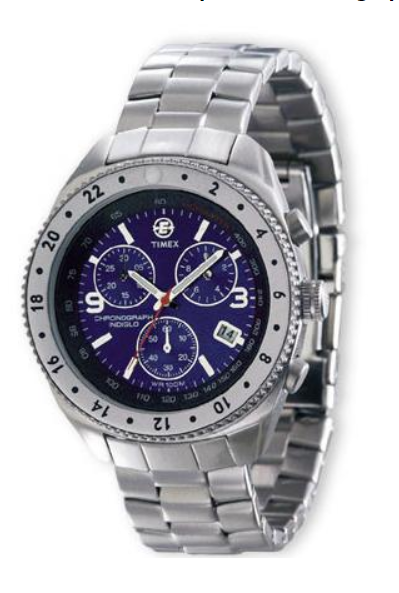 Timex Chronograph Expedition.png