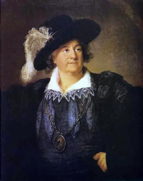 1797_Stanislaus_II_Augustus_Poniatowski,_King_of_Poland_Le_Brun.PNG