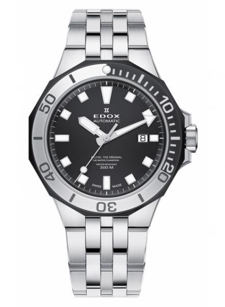 edox-delfin-diver-automatic-date-80110-357nm-nin-min-468x638.jpg.pagespeed.ce.Z9nyqXWpkx.jpg
