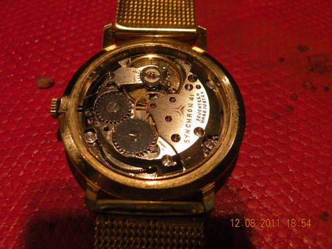 post-4190-0-55413100-1323364532_thumb.jpg