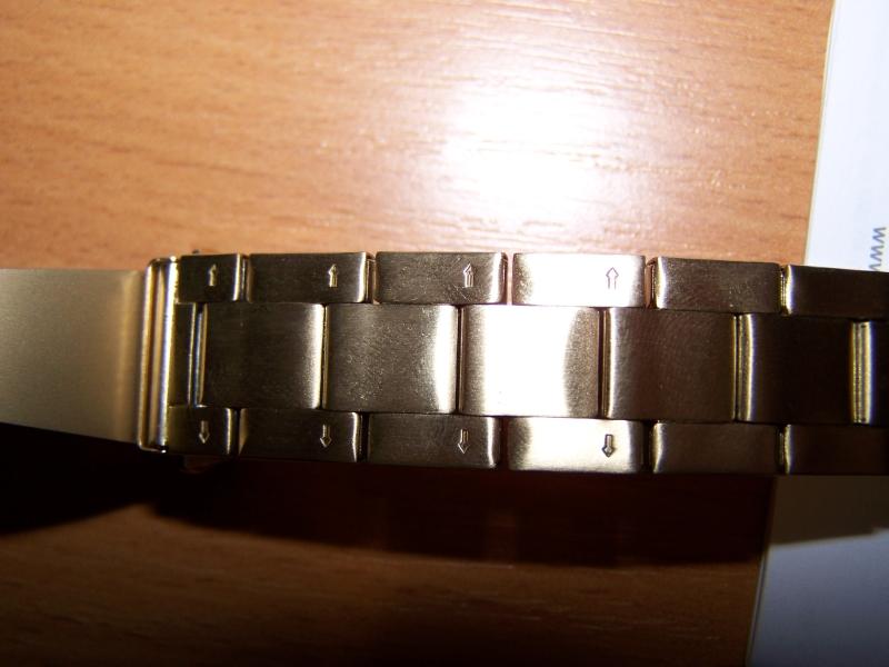 jak skrócić zegarek na bransoletcre