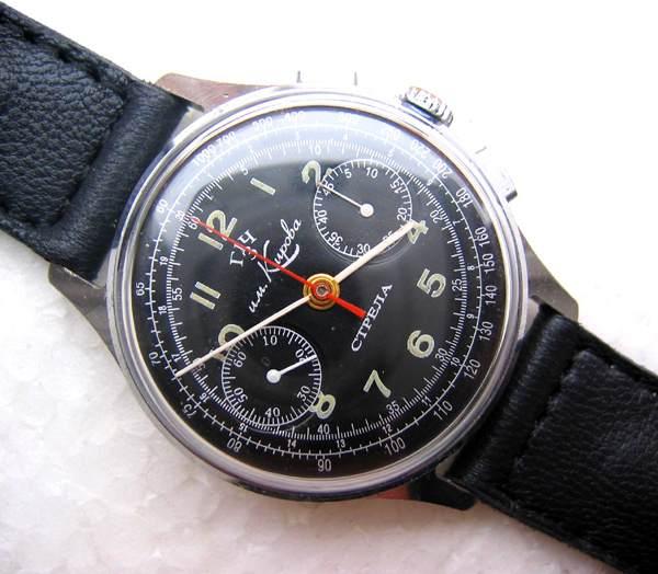 2011-03-24_Strela-chrono-eBay1.jpg