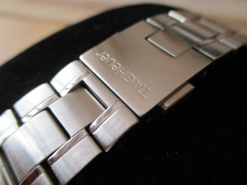 DCM346773529.JPG