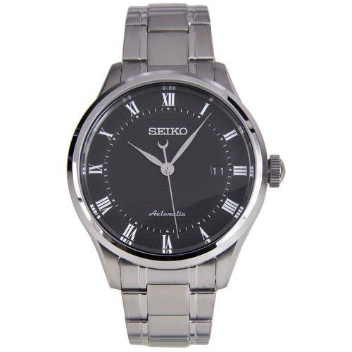 seiko-automatic-black-dial-srp769-srp769k1-mens-watch-esupply-1705-21-Esupply@6.jpg