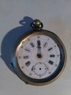 zegarek 001minimini.jpg