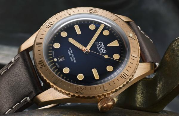 Oris-Carl-Brashear-Limited-Edition-ablogtowatch-10.jpg