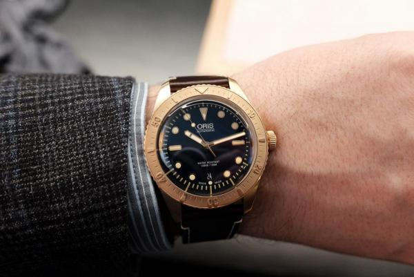 Oris-Carl-Brashear-Limited-Edition-wristshot.jpg