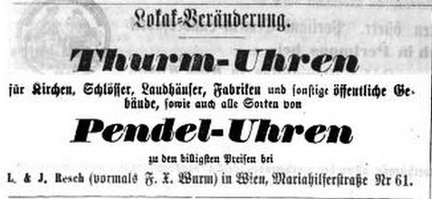 L&JReschMariahilf_1863_Sept_3_Die Assecuranz Central-Organ für das gesa.png