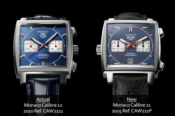 Heuer-Monaco-Calibre-11-Ref-CAW211P-Blue-Steve-McQueen-2015-3.jpg
