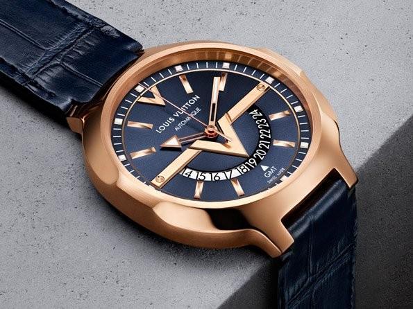 f283e9116df4f Hublot - czy kupno tych zegarków ma jakiś sens, jakąś wartość dodaną ...