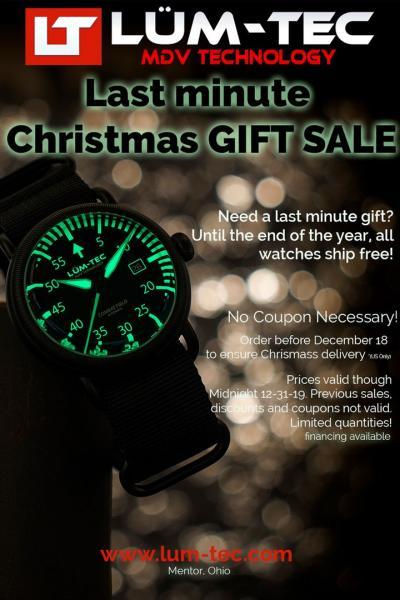 Sale-Flyer-12-2019.jpg