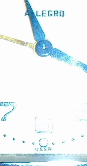 post-111033-0-83062600-1576431135.jpg