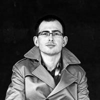 Paweł Kucaba