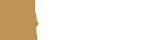 Klub Miłośników Zegarów i Zegarków