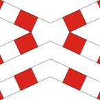 andrzejp1242