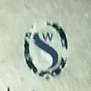 sparta31
