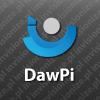 Strona i forum - ostatni post przez DawPi