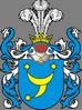 orlimarko