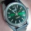 Polskie zegarki na stronie KMZiZ.pl - ostatni post przez Marcin Pawlak