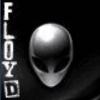 FloydKulis