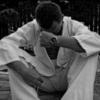 TUDOR Black Bay 36 mm - recenzja - ostatni post przez Master Yoda