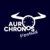 AuroChronos Festival