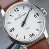 Sportowy zegarek do 60-65k - ostatni post przez watchtaker
