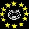 zooropa156