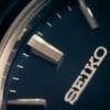 Urządzenia po zegarmistrzu - jakie kwoty będą właściwe? - ostatni post przez dekonstruktor