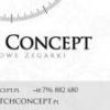 Laik prosi o pomoc - ostatni post przez Watch Concept
