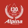 Alpina PL