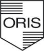 Oris PL
