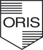 Oris Aquis Titan Small Second Date. - ostatni post przez Oris PL