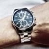 """Czy kupłbyś zegarek dla """"tyłka""""? - ostatni post przez MarcinZxo"""