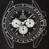 Plany zegarkowe na rok 2013 - ostatni post przez orlis