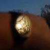 Pytanie o model zegarka ORIENT - ostatni post przez Breitling 13048