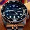 Jaki zegarek masz dziś na ręku? - ostatni post przez skkr_lodz