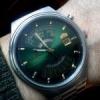 Danevych watch - ostatni post przez maszew