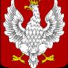 marekzarski7