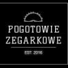 zegaryna_24