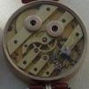Prośba o identyfikację starego zegara - ostatni post przez szalony amator