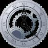 Prasa do zamykania zegarków - ostatni post przez High-Castle